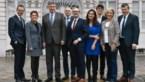 Vlaamse regering komt vandaag voor het eerst naar Limburg