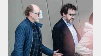 Houthalense ex-notaris krijgt 4 jaar met uitstel voor verduistering 4,25 miljoen euro