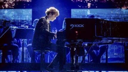 Laatste kans voor Genkse pianist en Diepenbeekse horroract op finaleticket Belgium's Got Talent