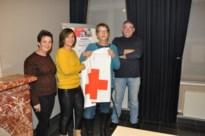 Welkom bij Rode Kruis Voeren