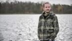 Tijs 'Van Echelpoel' Vanneste schrijft lied voor mensen met psychische problemen