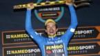 Geen ploegentijdrit in Tirreno-Adriatico