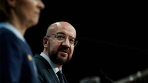 EU-leiders bereiken akkoord over klimaatneutraliteit, maar Polen vraagt meer tijd