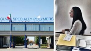 """Belgische Solvay veroordeeld in Italië: """"Er steekt 11 jaar van mijn leven in"""""""