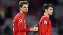 Opvallend signaal uit de Bundesliga: Bayern München is 'helemaal niet geïnteresseerd' in een Europese superliga