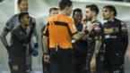 Vijfde nederlaag in zes matchen voor Kanaries