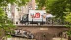 Limburgse ondernemer komt met supermarkt, zónder winkels