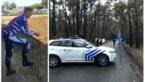 Fietser (16) overleden na vluchtmisdrijf, verdachte opgepakt