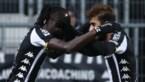 Cercle Brugge doet zichzelf de das om en blijft alleen laatste: Charleroi zet Bruggelingen vlot opzij