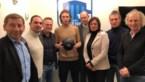 Contractverlenging en nieuwe basisplek voor Maarten Vandevoordt