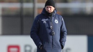 Clement wil 'lelijke' naam als Malmö in Europa League