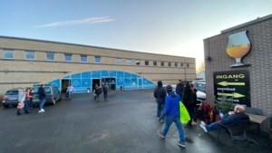 Internationaal onderwaterhockeytoernooi afgelast na stroompanne in zwembad