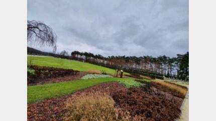 Biologisch afbreekbare urnen krijgen plek op Oudsbergse natuurbegraafplaatsen
