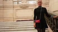 Gluren bij de sporters: Elise is toerist in eigen land, Alderweireld speelt Kerstman
