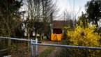 Eigenaar Sapittelmolen krijgt tot 2023 voor herstel, daarna volgt fikse boete