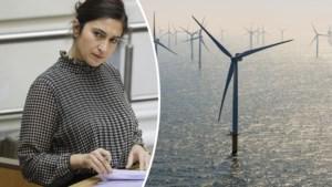 België hinkt achterop voor hernieuwbare energie, maar Demir ziet geen probleem