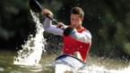 Landgenoot Maxime Richard maakt indruk in WB kajak: Dinantenaar pakt zege in sprint in China