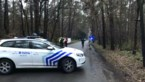 Fietser (17) overleden na vluchtmisdrijf, verdachte opgepakt
