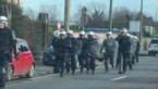 Gespannen sfeer voor Standard-Anderlecht: agent gewond bij gevecht tussen supporters