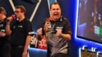 Belgische sensatie op WK darts: Kim Huybrechts verslaat oud-wereldkampioen Rob Cross in tweede ronde