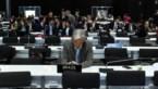 """Onderhandelingen VN-klimaattop breken record na nieuw nachtje door: """"Maar we zijn er bijna"""""""