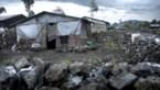 Elf doden en zes gewonden bij aanslag in Oost-Congo