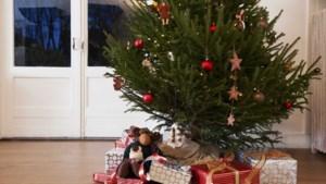 Helft van Vlamingen krijgt stress van kerstshoppen