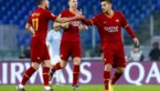 Ai ai, AA Gent: waarom de Buffalo's niet blij zullen zijn met AS Roma als tegenstander