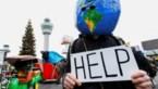 """Grote verwachtingen, maar klimaattop Madrid draait uit op """"grote mislukking"""""""