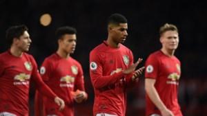 Club Brugge treft Man United in zestiende finales Europa League, AA Gent tegen Roma