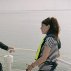 Fatma Taspinar blikt terug op duikongeval met Limburgse tiener