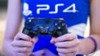 Jobstudent uit Genk moet Playstation inleveren na diefstal bij zijn werkgever
