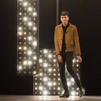 Modehuis Saint Laurent moet Hedi Slimane tien miljoen euro