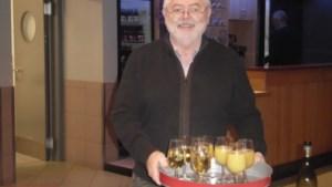Okra Tuilt-Stokrooie viert kerstfeest