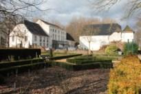 Kasteel Speelhof wordt indoor kinderparadijs