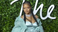 Er is een documentaire over Rihanna op komst