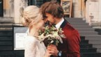 Ruben Bemelmans stapt in het huwelijksbootje