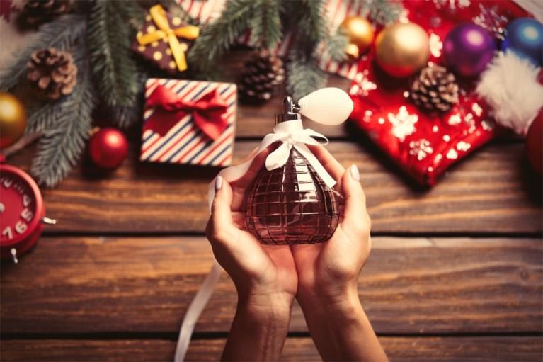 Voor jezelf of als cadeau: zo kies je een nieuw parfum