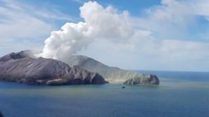 Alle slachtoffers van dodelijke vulkaanuitbarsting in Nieuw-Zeeland geïdentificeerd