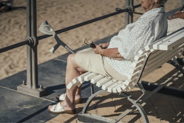 Belgische pensioenfondsen zijn bestand tegen extreme economische schokken