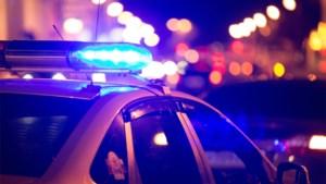 Bestuurder rijdt met 4,22 promille alcohol in bloed achteruit op de snelweg