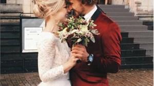 Bemelmans stapt in het huwelijksbootje