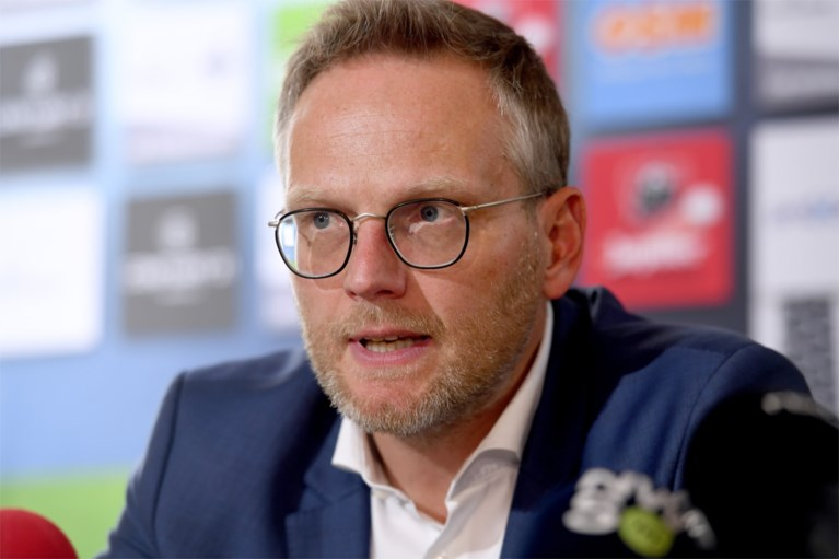 """Groen licht voor clearinghouse en reglement tegen malafide voetbalmakelaars: Pro League onderneemt actie na """"Operatie Propere Handen"""""""