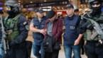 Argentijnse beul uitgeleverd door Parijs