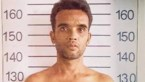 Nog maar net uit de gevangenis, maar Thaise seriemoordenaar Jack The Ripper slaat weer toe