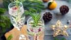Vijf cocktails zonder alcohol om te klinken op Tournée Minérale