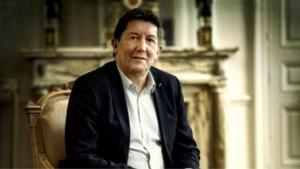 Vlaamse regering wil tegen krokusvakantie akkoord over opvolger gouverneur