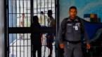 Minstens 12 doden bij schietpartij tussen gedetineerden in Panama