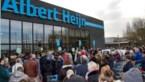 Albert Heijn wil komende jaren evolueren van 49 naar 80 supermarkten in België