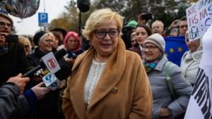 Conflict over rechtsstaat kan Polen uit de EU drijven